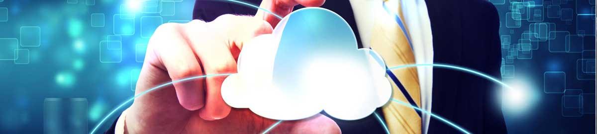 Cloud-zeker